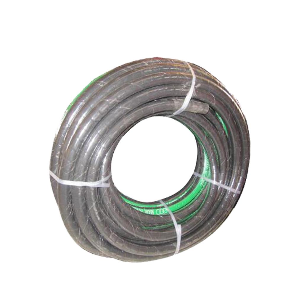 *** PVC petróleo manguera manguera de aire de silicona manguera manguera de agua gasolina manguera ***